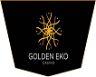 Golden Eko Casino